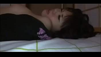 boy stepmom fucking japanese Amateur rmff threesome