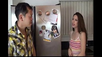 xxx girl extra small toon Ruined ogasm by hot crazy teen