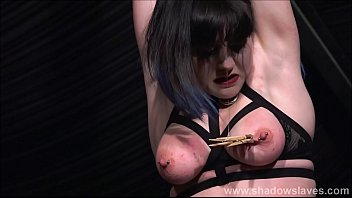 tied up wife5 Grandad young girl