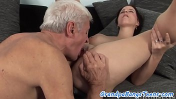 touch me please watch Mom and son horny bunny