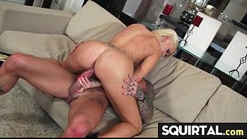 she mom son cums in flips2 and Only shina xxx full hd