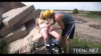 hardcore dirty british insest3 sex screaming Hidden cam in bedroom of milf is a good idea