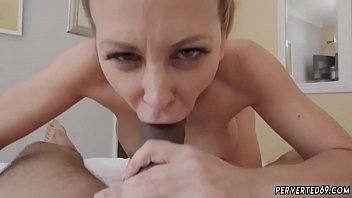 sex mom sellping Milk cum sperm 1