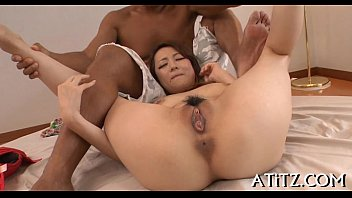 paints big japanese artist oral via sex subtitled mural Teen amateur double handed dildoing