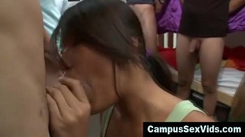 college party parties real video teens crazy slut 15 Sex on airplane camaster download