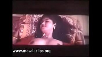 xxxx video hd sonakshi actress bollywood Mom helps to come out sperm10
