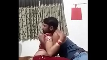 bhabi real sex indian rape Hollywood teen celebs cute towheaded bella gets humped pov