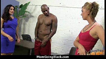 cock ebony cant enough slut big get of Japanese jerk inecent boy subtitle
