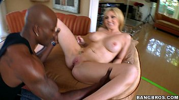 insertions jailed long black cock Woman drinks her own cum