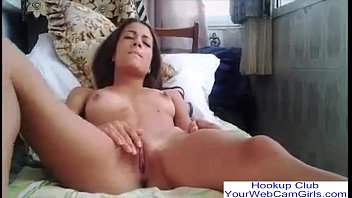 son home and alone mom fucktubecom Janice griffith chris strokes
