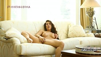 comics tits big In law fucked by step xporn free download