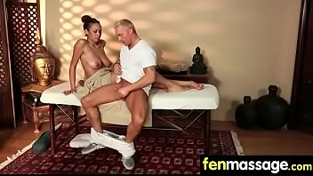 juicy girl a from blowjob colombian Sex with married woman