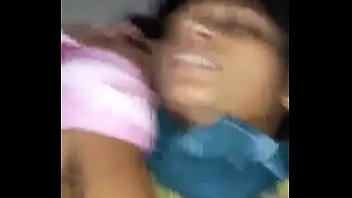 maid indian desi Son fuck my mom sleeping bedroom indian