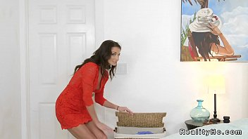 step mom roleplay virtual Johnny sins fucked jayden james brazzer award function