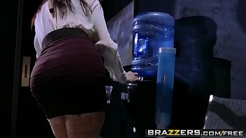 brazzers yahshua prince Hg video download long