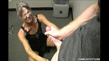wife young old fucking man Maricar demesa movie bold