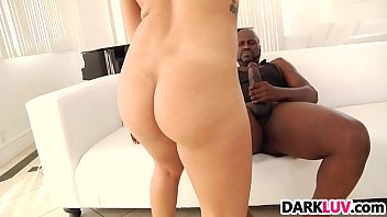 bbc gianna michaels anal Son forcing in room