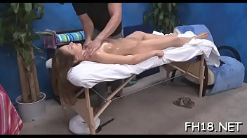 babe tape carwash hardcore on fucking sneaked and Asian squirty 2 guys in the hotel roo