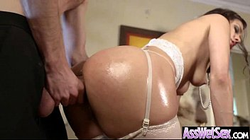 rammed young girl anal dirty gets Old lesbian rape young seduction