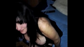 ts portrait a of Only tami village sex video
