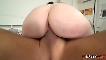 vigna flor videos porno de Dirty chubby milf 2016
