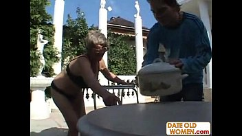 90 woman old Real amatuer wife drunk fuck