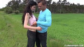public asian clip06 japan outdoor sex teen fuck babes Stonefox productions medic rectal temp free