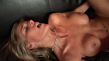 sexcy flimndownload hot and from blue pron Bd singer porshi leacked xxx