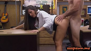 woman enema air Japanese table humping masturbation 4