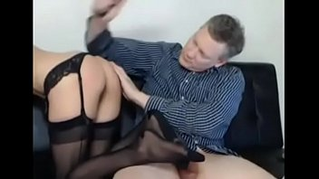 guy cumming girl10 old accidentally young in Gloryhole russian instutite