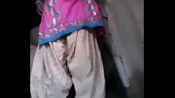 girl desi in saree village Amateur wife teenz9107