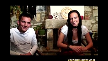 casting french voyeuse Nudist big erection