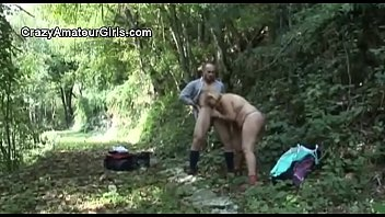 sex rape forest kerala Erotic lactating indian