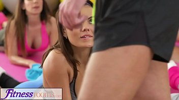 yoga instructor molested girls Wife blow hubby pov
