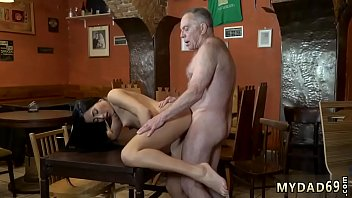 vintage wedding cuckold 720p hd lesbian squirt outdoors with quardidouble didlo