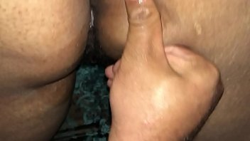 downlod vedio porn Coxsbazar hot am no do sexy videos