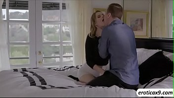 it the ass in gets ebony goddess Peter north gay scence