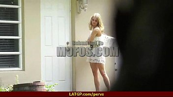 blonde and seduced babysitter teen forced Gay 69 thinks