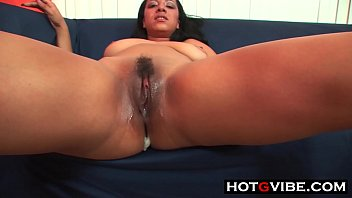 light tameka to skinned came ho part is a that the Lady missy femdom berlin