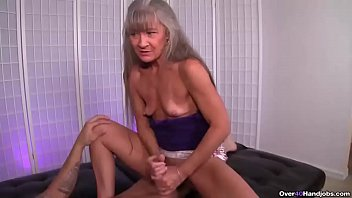 caught mature him jerking Hot blonde gf in jeans dancing topless on webcam
