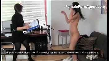 female neer form mathana leaking verginal for Mandatory blow job intermission