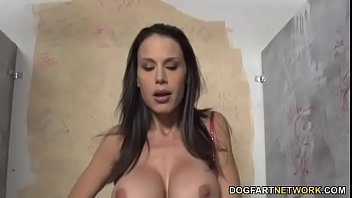 teacher firat shane mrs sex my Japnes colleg girl big boob milk drink