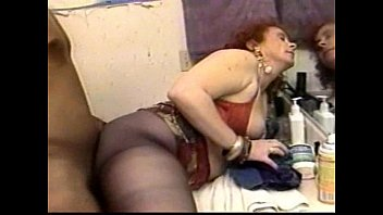 indian sex man old woman having photos and young Live gold shows