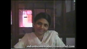 coupale doggystile cam inhide indian A perfect blowjob by indian villagedasi girl
