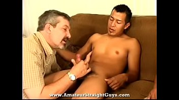 guy straight down held forced Big ass matchin fucking