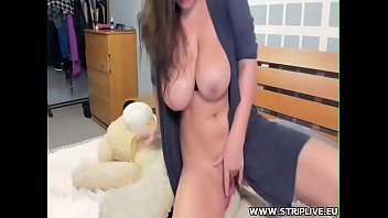 girl pegging guy busty Sunny lenoe xxxx