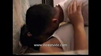 brother his raping sister real Three cuties many dildos and more fun