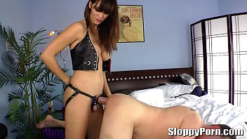 video blogspotcom bokep Helping my daughter with sex