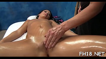 all savagely holes rape Sunny leone sexy striptease in gols bottom