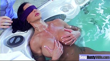 with horny housewife fuck One boy 4 mom